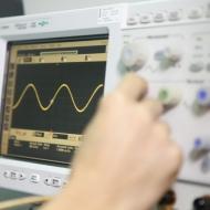 Test Equipment Calibration ข้อมูลเดิม