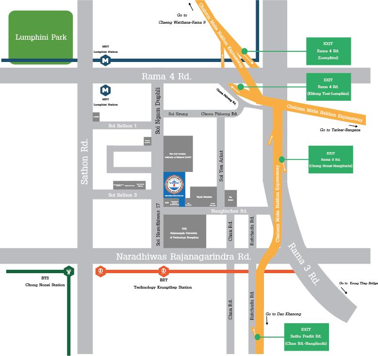 ภาพแผนที่บริษัทฯ ภาษาอังกฤษ_eng