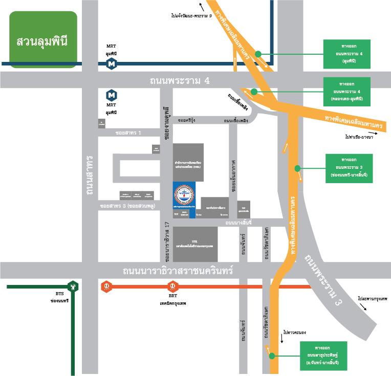 ภาพแผนที่บริษัทฯ ภาษาอังกฤษ_thai