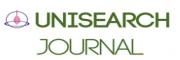วารสาร วิชาการ unisearch chula