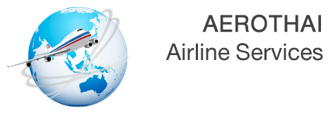AEROTHAI Airline Services