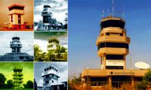 Phitsanulok Air Traffic Control Centre