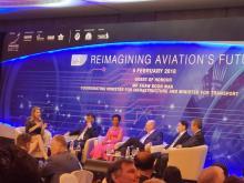 Aviation Summit 01
