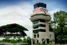 Hua Hin Air Traffic Control Centre