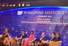 Aviation Summit 01