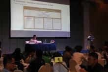 สัมมนา SMS ครั้งที่ 1_2561