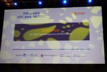 Jane's Award eng 06