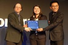 Jane's Award eng 02