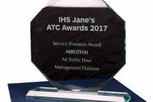 Jane's Award eng 05