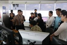 TMCS Workshop 04