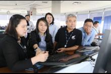 TMCS Workshop 06