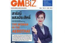 GMBiz 003